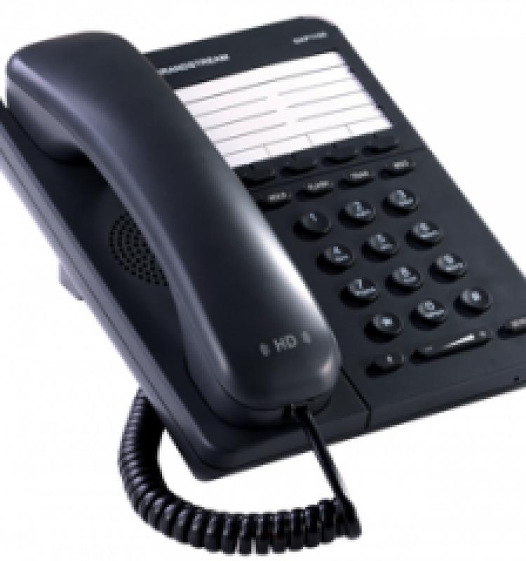 GXP1100