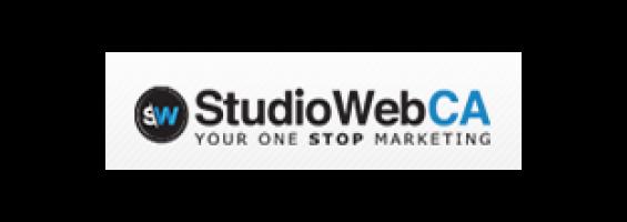 StudioWebCA
