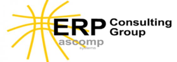 erp_cg_logo
