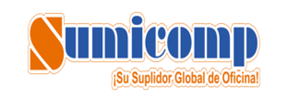 sumicomp-logo