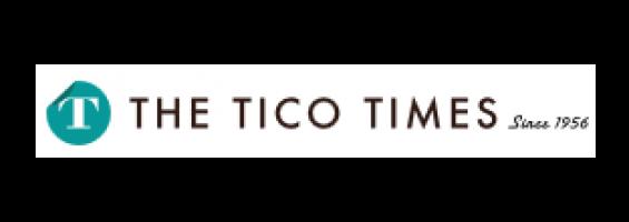 ticitimes_logo